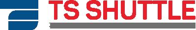 TS Shuttle logo